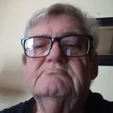 Bob from Pottstown   Man   68 years old   Gemini