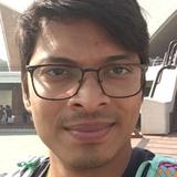 Patel from Vasa | Man | 29 years old | Virgo