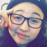 Tdotjordan from Fairfield | Woman | 27 years old | Virgo