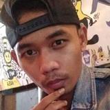 Jeki from Surabaya   Man   26 years old   Taurus