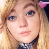 Alice from Kirkland | Woman | 31 years old | Sagittarius
