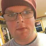 Rj from Toms River | Man | 27 years old | Aries