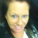 Andrea from Panama City Beach | Woman | 58 years old | Gemini