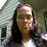 Francesmccann from Salem   Woman   47 years old   Pisces
