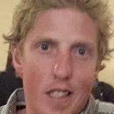 Rob from Frankston   Man   31 years old   Taurus