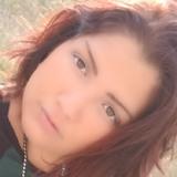 Jessie from Halifax | Woman | 29 years old | Gemini