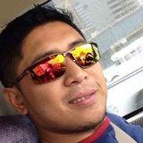 Mike from Riyadh | Man | 36 years old | Aries