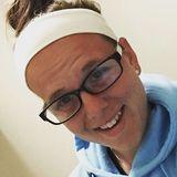 Lisa from Enfield | Woman | 23 years old | Sagittarius