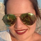 Delsol from Frankfurt am Main | Woman | 30 years old | Gemini