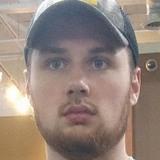 Achillesreturns from Dayton | Man | 21 years old | Leo