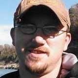 Josh from Hattieville | Man | 34 years old | Cancer