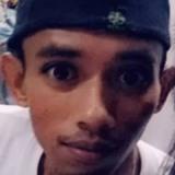 Pqqeueewrpo from Johor Bahru | Man | 28 years old | Aquarius