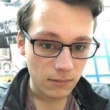 Lee from Hartford | Man | 22 years old | Taurus