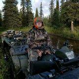 Local Single women in Alaska #7