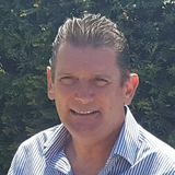 Bob from Llangollen | Man | 52 years old | Capricorn
