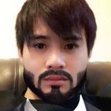 Daochu from Bankstown | Man | 30 years old | Gemini