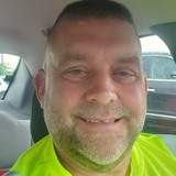 Boomer from Oshkosh | Man | 57 years old | Aquarius