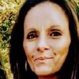 Lld from Klamath Falls | Woman | 44 years old | Scorpio
