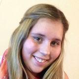 Mollym from Saint John | Woman | 24 years old | Capricorn