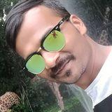 Rishi from Sidhi | Man | 33 years old | Scorpio