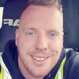 Ricky from Rhondda   Man   28 years old   Libra