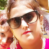 Mohsin from Jaspur | Woman | 30 years old | Cancer