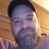 Riverbanks from Waynesboro   Man   46 years old   Taurus
