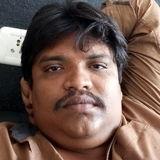 Teju from Tanuku | Man | 30 years old | Libra