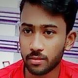 Jit from Jhargram | Man | 26 years old | Leo