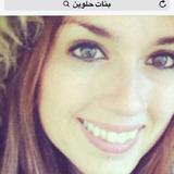 Doda from Jeddah | Woman | 41 years old | Leo