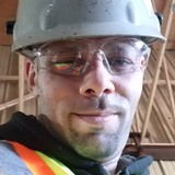 Slappy from Carbonear | Man | 41 years old | Gemini
