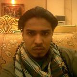Noman from Al Qatif | Man | 32 years old | Leo