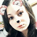 Hopeheidi from Oxford | Woman | 21 years old | Gemini