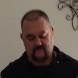 Rexy from Ballarat   Man   54 years old   Capricorn