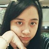 Stefani from Bandung   Woman   22 years old   Taurus