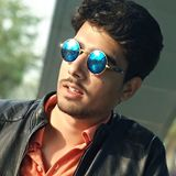 Vijuu from Sawai Madhopur   Man   23 years old   Cancer