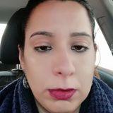 Paqui from San Pedro del Pinatar | Woman | 30 years old | Libra