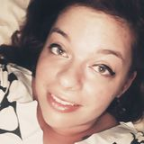 Sweetbuddha from Aigues-Mortes | Woman | 25 years old | Libra