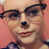 Lena from Hampton | Woman | 35 years old | Capricorn