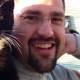Bill from Kearney | Man | 46 years old | Gemini