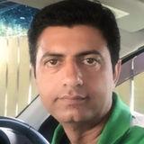Navi from Manukau City | Man | 34 years old | Libra