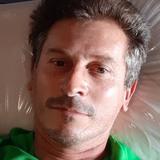 Matagatos from Majadas | Man | 50 years old | Capricorn