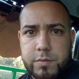 Gaby from Vega Baja | Man | 31 years old | Taurus