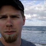 Widemanjacobh2 from Jefferson City | Man | 30 years old | Aquarius