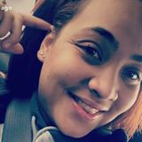 Charleigh from Dover | Woman | 26 years old | Leo