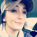 Kristen from Chaffee | Woman | 23 years old | Libra