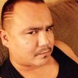 Vernonator from Wilson | Man | 39 years old | Libra