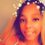 Zaza from Union City | Woman | 18 years old | Aquarius