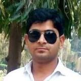 Kkkkk from Muzaffarnagar | Man | 31 years old | Sagittarius