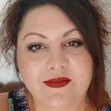 Vitaa from L'Isle-Adam | Woman | 44 years old | Taurus